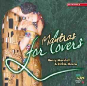 Mantras for Lovers - Henry Marshall